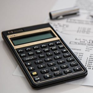 Advanced Certificate in Financial Accounting and Analysis with FlexyLearn